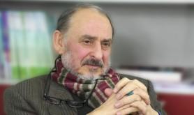 Ahmet Mercan ile Sözlü Tarih Görüşmesi