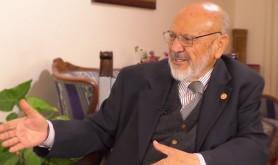 Hasan Aksay ile İkinci Sözlü Tarih Görüşmesi