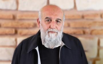 Davut Güler ile Sözlü Tarih Görüşmesi