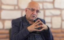 Hamza Türkmen ile İkinci Sözlü Tarih Görüşmesi