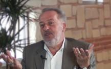 Yalçın Turgut Balaban ile Sözlü Tarih Görüşmesi